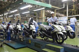 Lowongan Kerja PT. B.S Indonesia Terbaru - Loker Sejabotabek