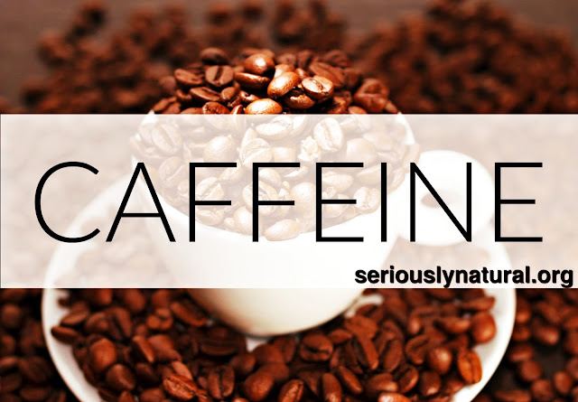 Click here to buy Caffeine tablets which directly helps with hair growth.