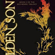 Liquid [Hip]: Red Rising Series Shines In Golden Son