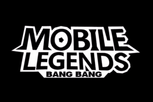 cara bermain mobile legends iphone ios di laptop atau komputer