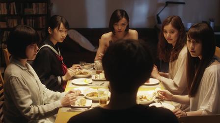 Million Yen Wonen