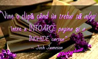 Josh Jameson