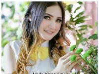 Download Kumpulan Lagu Mp3 Nella Kharisma Full Album Terbaru Dan Lama