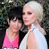 """Razón por la que Lady Gaga no fue nominada con 'TIHTY' en los """"Emmys"""""""