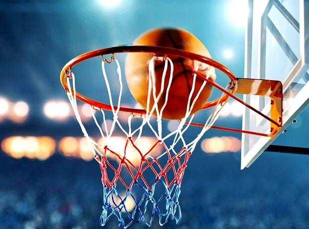 Σε τουρνουά μπάσκετ στο Αγρίνιο συμμετέχει ο Οίακας Ναυπλίου