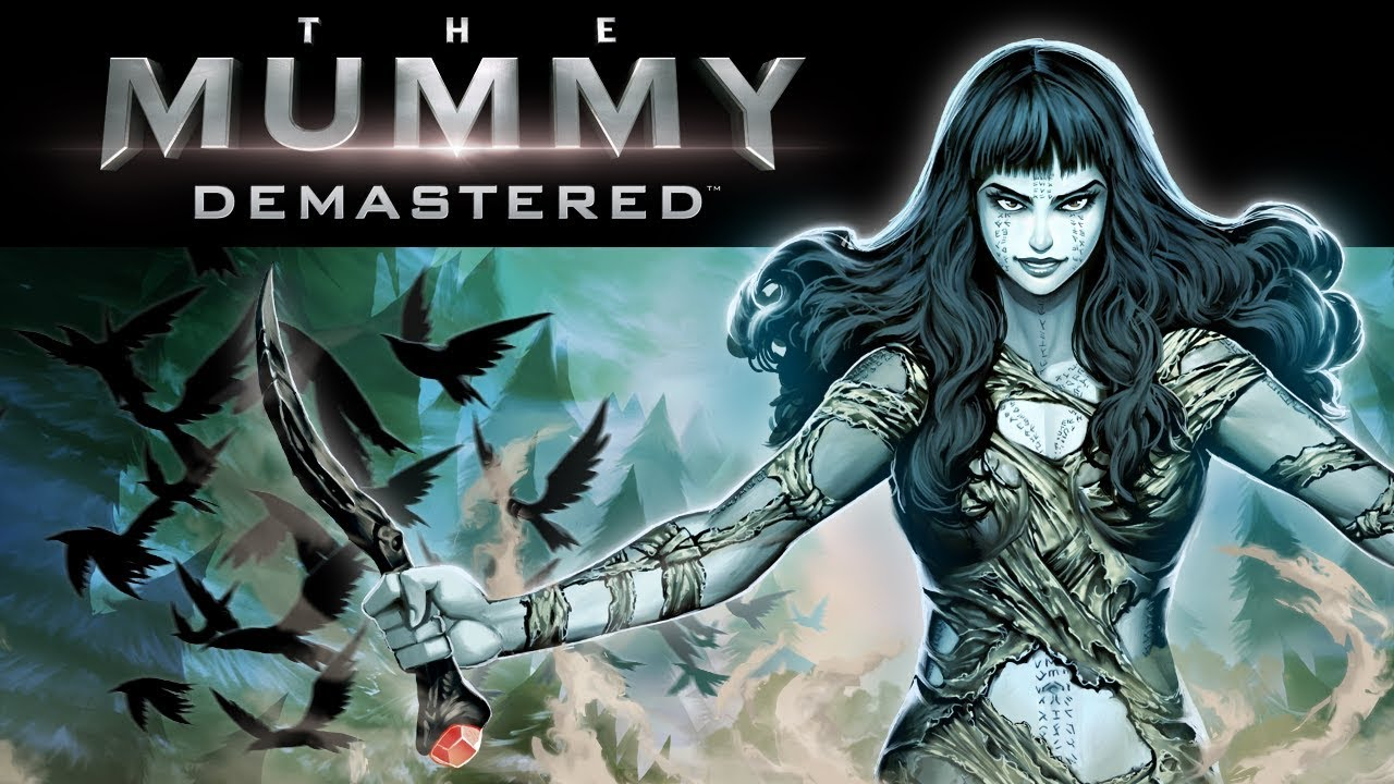 mummy-demastered-capa.jpg