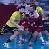 Στο Κουκούλι της Πάτρας ο τελικός ΑΕΚ-Ολυμπιακός
