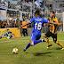 Nacional B: Atlético Rafaela 0 - Mitre 1