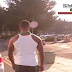 EL JUEGO DE GTA PARA ANDROID MAS REALISTA DE TODOS - ((Grand Theft Gangster Photo Maker)) GRATIS (ULTIMA VERSION FULL PREMIUM PARA ANDROID)