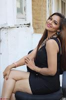 Ashwini in short black tight dress   IMG 3443 1600x1067.JPG