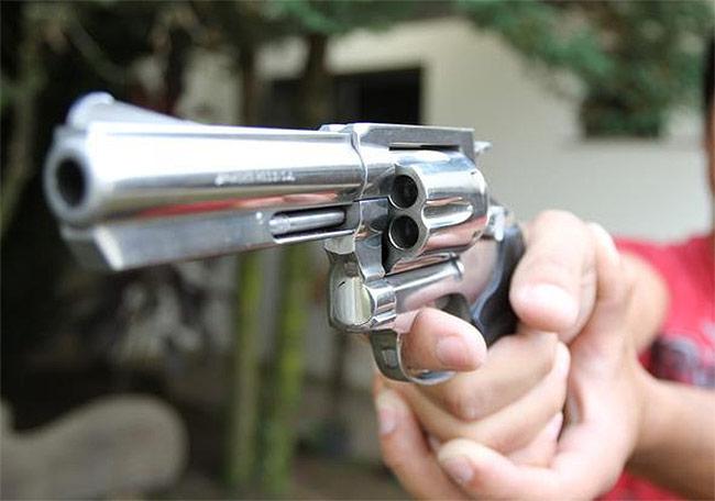 SOBRAL: Cidadão é assassinado a bala na zona rural de Rafael Arruda