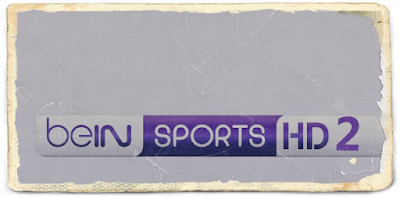 bein sports 2 izle bein sports 2 hd Regarder la chaine TV Bein Sport Arabia HD2 en direct , watch Channel online al jazeera sport HD 2 , jsc sport aljazeerasport HD 2 chaine de télévision sportive en ligne HD بين سبورت عربية HD 2 بث مباشر . مشاهدة قناة Bein Sport HD 2 بث مباشر - Bein Sport HD 2 Live En Direct شاهد البث المباشر لقناة Bein Sport HD 2 ، من خلال الانترنت على اكبر موقع للعروض والاون لاين .. عرب ميديا مشاهدة قناة Bein Sport HD 2 مصر بث مباشر بجودة عالية Bein Sport HD 2 بث مباشر, مشاهدة , بدون تقطيع, جودة عالية, لايف, مشاهدة , البث المباشر Bein Sport HD 2, الموقع الرسمى Bein Sport HD 2, شاهد نت, بث حى ومباشر, مسلسل, نقل, مباشرة, تصويت, Bein Sport HD 2 , Live,broadcasting, Online, Tv, en ligne, Channel, Stream, Bein Sport HD 2 live streaming , HD Youtube , en direct , watchfomny , aflam4you , IPTV , en ligne chaine Bein Sport HD 2 online bat mobachir , 9anat Bein Sport HD 2 , Mobachara , mochahada , بث مباشر اون لاين بجودة عالية بدون تقطيع 24h/24 , Regarder la chaine TV Bein Sport Arabia HD2 en direct , watch Channel online al jazeera sport HD 2 , jsc sport aljazeerasport HD 2 chaine de télévision sportive en ligne HD بين سبورت عربية HD 2 بث مباشر . bein sports 2 stream bein sports 2 live bein sports 2 hd live stream bein sports 2 schedule bein sports 2 live stream english bein sports 2 live stream free bein sports 2 australia live stream bein sports 2 arabic live stream bein sports 2 australia bein sports 2 apps bein sports 2 arabic schedule bein sports 2 apk bein sports 2 australia tv guide bein sports 2 aflam4you bein sports 2 acestream serie a bein sports 2018 a sport bein sports france 2 bein sports 2 bein sport hd2 bein sports 2 bedava izle bein sports 2 biss key bein sports 2 bundesliga bein sports 2 barcelona vs getafe bein sports 2 bein sports connect bein sports 2 hd bein bein sports 2 canlı izle bedava bein sports 2 bein sports 2 bein sports 2 canlı izle bein sports 2 channel number bein sports 2 canlı hd izle bein sports 2 canlı maç izle bein sports 2 canli yayin bein sports 2 channel bein sports 2 cool kora bein sports 2 canlı yayın izle beinsports 2 canlı bein sports 2 directv bein sports 2 dish network bein sports 2 dish bein sports 2 direct bein sports 2 dsmart bein sports 2 digiturk bein sports 2'den canlı bein sports 2 download bein sports 2 hd download bein sports 2 d smart bein sports ballon d'or 2018 bein sports ballon d'or 2017 bein sports live ballon d'or 2018 bein sports coupe d'afrique 2019 bein sports 2 english bein sports 2 english live stream bein sports 2 en live bein sports 2 en direct bein sports 2 en vivo bein sports 2 en streaming bein sports 2 hd english bein sports hd 2 en direct bein sports max 2 es bein sports 2 france live stream bein sports 2 fr bein sports 2 frequency bein sports 2 france tv guide bein sports 2 france lyngsat bein sports 2 fr programme bein sports 2 france stream bein sports 2 fios bein sports 2 free bein sports 2 guide bein sports 2 gratuit bein sports 2 channel guide bein sports 2 live gratuit bein sports hd 2 live gratuit canelo ggg 2 bein sports bein sports 2 hd izle bein sports 2 hd canlı izle bein sports 2 hd live stream english bein sports 2 hd schedule bein sports 2 hd arabia bein sports 2 hd frequency bein sports 2 hd live stream youtube bein sport h 2 بث مباشر bein sport h 265 bein sport hd2 live bein sport hd2 live stream bein sports max 2 h bein sports hd 1 h.265.hevc bein sports 2 h bein sport hd 2 direct bein sports 2 izle canlı bein sports 2 izle matbet bein sports 2 izle hd bein sports 2 indonesia bein sports 2 indonesia live streaming bein sports 2 izle bedava bein sports 2 izle canlı yayın bein sports 2 indonesia live bein sports 2 juventus bein sports 2 jadwal jadwal bein sports 2 hari ini bein sports 2 jojobet justin tv bein sports 2 jojobet tv bein sports 2 jadwal siaran bein sports 2 bein sports 2 kaçıncı kanal bein sports 2 kanalı bein sports 2 kacak izle bein sports 2 kodu bein sports 2 kesintisiz canlı izle bein sports 2 kora live bein sports 2 live stream arabic bein sports 2 live stream france bein sports 2 live online channel tv bein sports 2 live youtube bein sports 2 live watch bein sports 2 logo bein sports 2 m3u8 bein sports 2 max izle bein sports 2 max canlı izle bein sports 2 max bein sports 2 (mena) bein sports 2 matbet bein sports 2 max hd bein sports 2 max hd live bein sports max 2 live stream bein sports max 2 hd live streaming m.tr.bein sports 2 bein sports 2 not working bein sports 2 nz bein sports 2 now bein sports 2 new zealand bein sports 2 xfinity channel number bein sports 2 online streaming bein sports 2 optimum bein sports 2 online live bein sports 2 on fetch tv bein sports 2 optus bein sport 2 online live streaming watch bein sports 2 online bein sports max 2 online streaming bein sport 2 orange numero chaine bein sport 2 online hd bein sports 2 programme bein sports 2 philippines bein sports 2 png bein sports 2 premier league bein sports 2 program bein sports 2 programacion bein sports 2 pulive bein sports 2 periscope bein sports hd 2 program bein sports hd 2 programme bein sports 2 radio bein sports 2 radyo bein sports 2 replay regarder bein sports 2 bein sports 2 real madrid bein sports 2 rbet bein sports 2 izle rbet regarder bein sports 2 hd en direct bein sports 2 streaming online bein sports 2 sopcast bein sports 2 spectrum bein sports 2 sd bein sports 2 satellite bein sports 2 sling tv bein sports 2 sctv bein sports hd 2 stream bein sports 2 turkey bein sports 2 thailand bein sports 2 tv live bein sports 2 tv schedule bein sports 2 turkiye canli bein sports 2 tr bein sports 2 türkiye canlı izle bein sports 2 usa bein sports 2 uk bein sports 2 useetv bein sports 2 uydu frekansı bein sports 2 hangi uyduda usee tv bein sports 2 bein 2 sports verizon fios true visions bein sports 2 bein sports 2 vegol ver bein sports 2 en vivo video bein sports 2 ver bein sports 2 bein sports hd 2 en vivo bein sport v 2.1.2 bein sport v 2.1 bein sport v 2.2 bein sports 2 watch live bein sports 2 watch online bein sports 2 watch bein sports 2 wiki bein sports hd 2 watch online watch bein sports 2 online free watch bein sports 2 hd watch bein sports 2 live stream bein sports 2 xfinity bein sports 2 xsports bein sports 2 canlı izle xsportv xsportv bein sports 2 x spor bein sports 2 bein sports 2 x sports bein sports 2 youtube bein sports 2 yalla shoot bein sports 2 yok bein sports 2 hd youtube live bein sports hd 2 yalla shoot bein sports 2 canlı yayın bein sports 1 2 3 bein sports 1 2 3 4 5 bein sports 1 2 3 4 5 6 bein sports 1 2 3 schedule bein sports 1 2 3 4 bein sports 1 & 2 bein sport 1 2 bein sports 1 frekans 2018 bein sports 1 hd 265.hevc bein sports 1 biss key 2018 2-bein-sports-hd-2-live.html bein sports 2 frekans 2018 bein sports 2 smart spor 2 galatasaray akhisar bein sports 4-2 galatasaray akhisar 4-2 beinsports aflam 4 you bein sports 2 aflam 4 you bein sports 2 hd bein sports 2 677 ลิงค์ดูบอล 6 nations bein sports 2018 bein sports max 2 78. kanal izle 7 24 bein sports 7/24 beinsports bein sports 7/24 izle 7/24 beinsports izle bein sports max 2 (82. kanal)