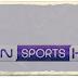 beINsports HD 2 LIVE STREAMING بث مباشر لقناة بين سبور 2
