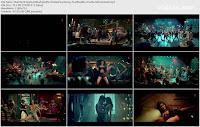 Main Tera Boyfriend Video Song- Raabta-Free Download Screenshot
