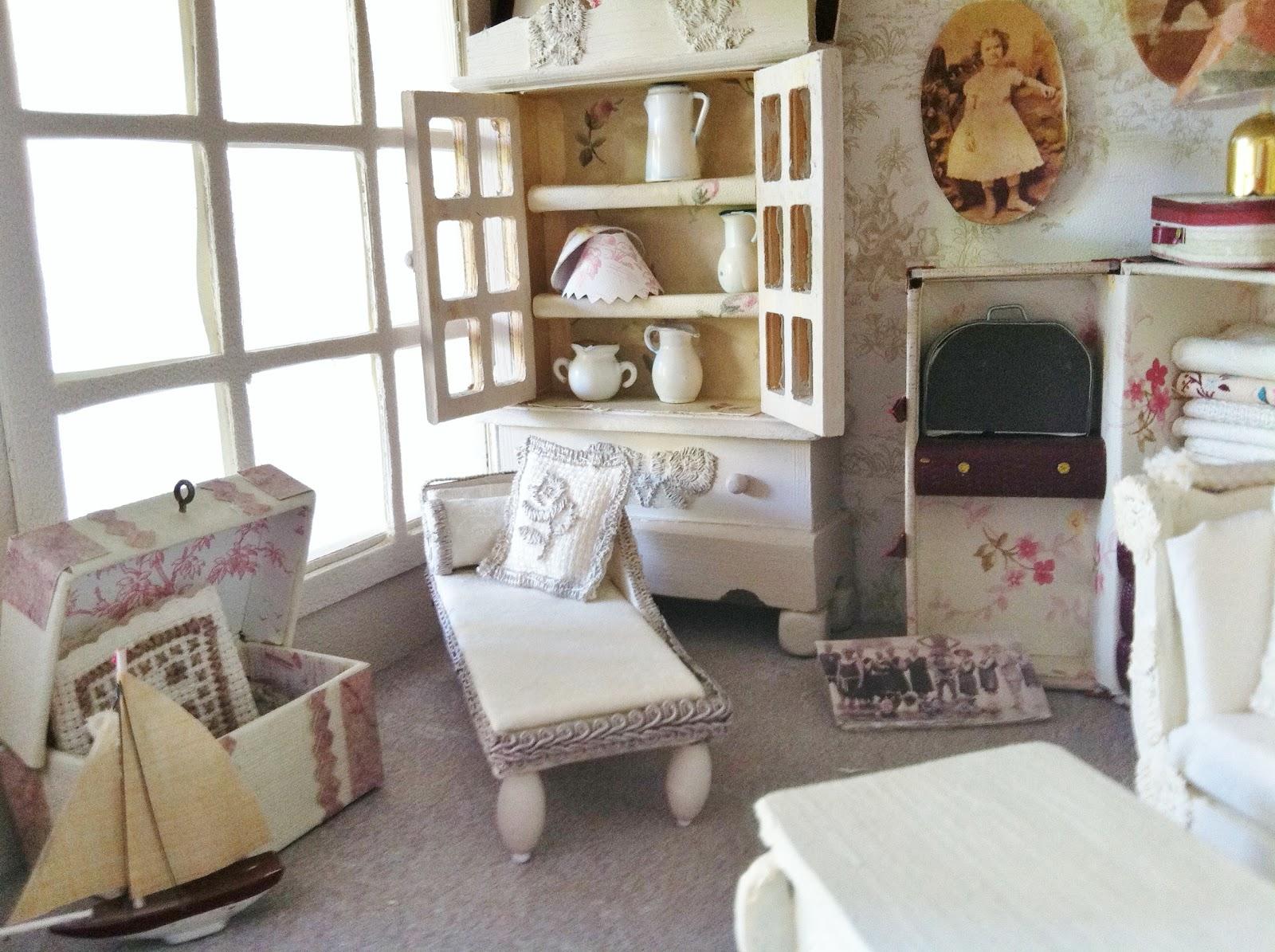 l 39 atelier dans le grenier meubles shabby shabby. Black Bedroom Furniture Sets. Home Design Ideas