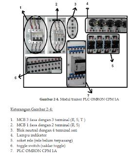 omron relay wiring diagram dpdt relay wiring diagram