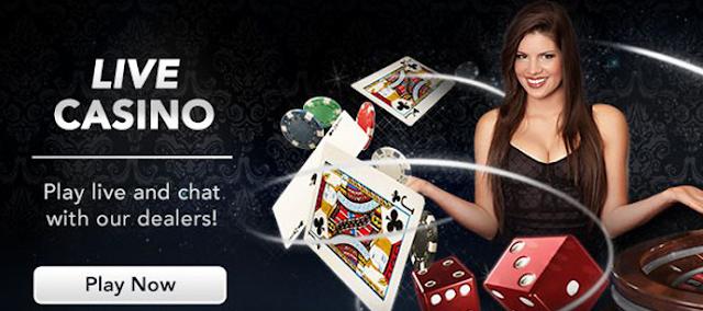 Top 3 Situs Dominoqq Online Dengan Popularitas Tertinggi