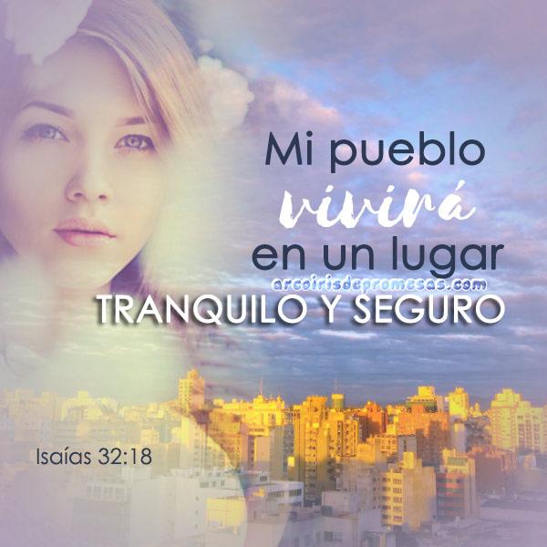 la clave para vivir en paz promesas de dios reflexiones cristianas de aliento