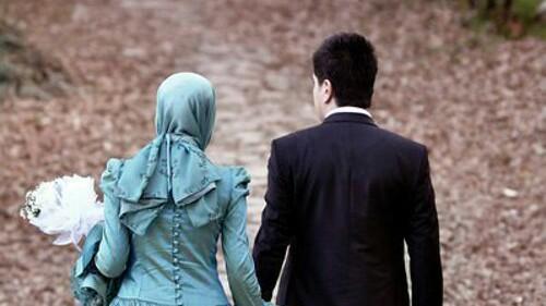 Inilah 5 Kriteria Seorang Muslimah Siap Untuk Menikah