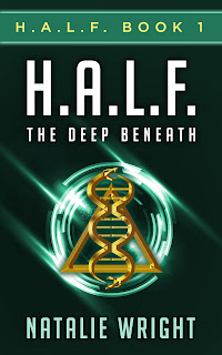 https://www.goodreads.com/book/show/24396204-the-deep-beneath
