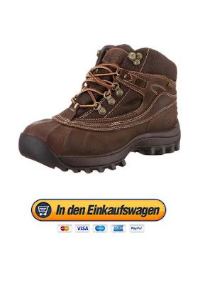 forma elegante informazioni per grande sconto Verkauf von hochwertigen Schuhen: Timberland 36557 Classics Canard ...