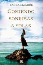 http://lecturasmaite.blogspot.com.es/2015/03/novedades-marzo-comiendo-sonrisas-solas.html