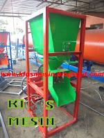 mesin pencetak pelet, mesin pelet ayam,mesin pakan ayam, mesin pelet ikan, mesin pelet sapi, mesin pelet burung,mesin pelet kelinci