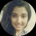divyaprabha_image
