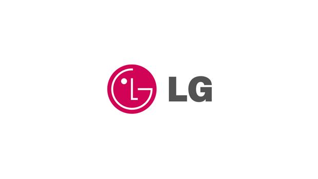 PT LG Elесtrоnісѕ Indonesia