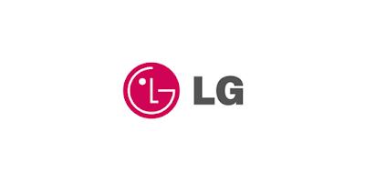 Lowongan Kerja PT LG Elесtrоnісѕ Indonesia Karir 2020