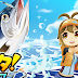 Fishing Star: World Tour ganhou primeiro trailer