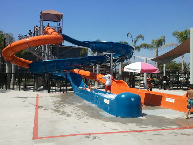 assignment 2 water park Swimmers at a water park have a choice of two frictionless water algebra 1 assignment help algebra 2 swimmers at a water park have a choice of two.