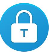 Smart AppLock App Protector APK Free Download