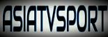 www.live-streams.cf