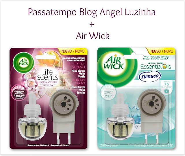 http://www.angel-luzinha.com/2016/03/passatempo-air-wick.html