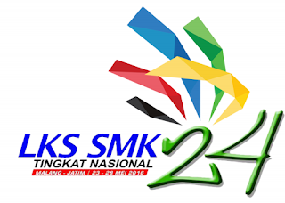 Konfigurasi RAID 5 - Pembahasan Lks Nasional  2016 Modul 1 IT Networking Support
