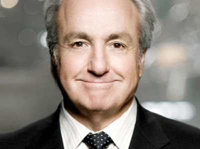 Lorne Michaels on SEO