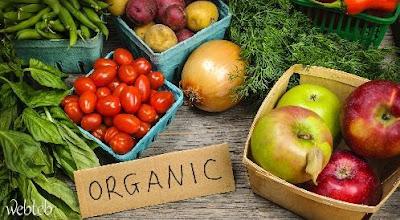 أهم شيئ تقرأه عن أطعمة مسرطنة وخطرة جدا على الصحة نتناولوها يوميا