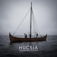 """Ivar Bjørnson & Einar Selvik - """"Hugsjá"""""""