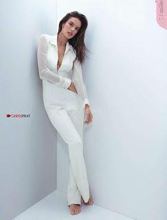 Alessandra-Ambrosio-Harpers-Bazaar-Greece-2017--01+%7E+SexyCelebs.in+Exclusive+Celebrities+Picture+Galleries.jpg