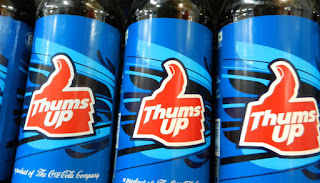 Spotlight : Coca-Cola to Launch Thums UP in South East Asia