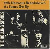 19th Nervous Breakdown (The Rolling Stones)