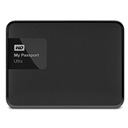 photography-backup-solution-external-hdd