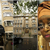 All photos of Diezani Alison-Madueke London properties revealed