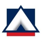 Kerja Kosong Terkini Alliance Bank Malaysia Berhad Julai 2015