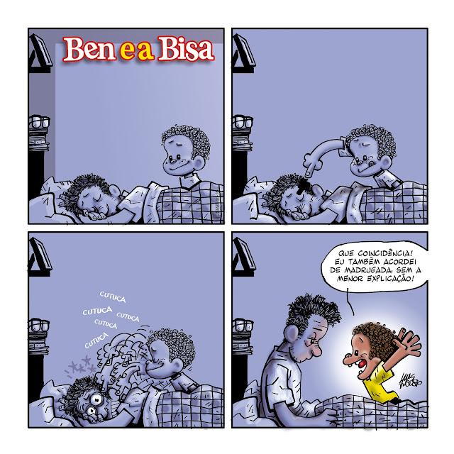 benbisa35.jpg (640 × 640)