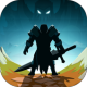 Questland: Turn Based RPG Apk - Free Download Android Game