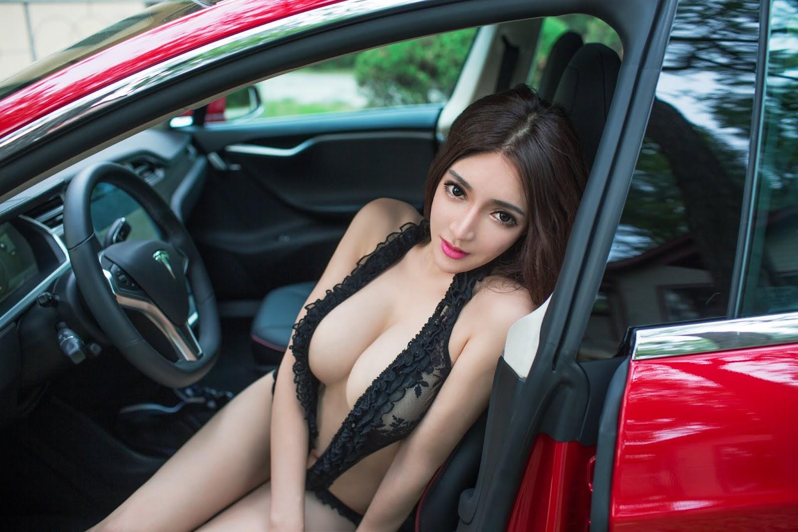%253D%25C2%25A6%252B%25C2%25A6v 38 - Sexy Nude TUIGIRL NO.39 Big TIts