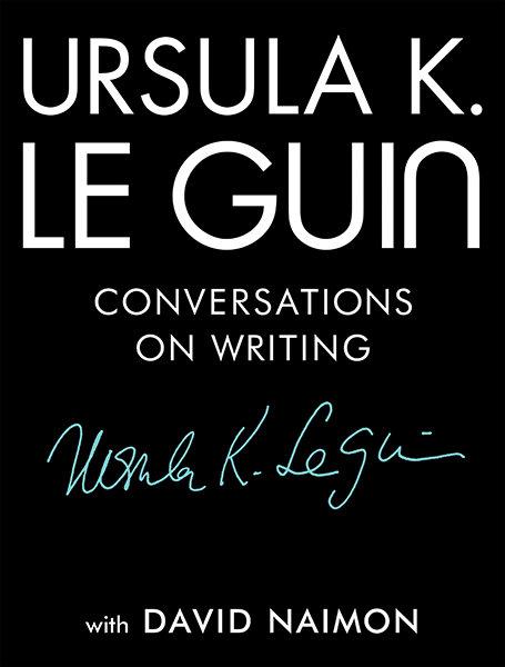 ursula k le guin essay Essays and criticism on ursula le guin - critical essays.