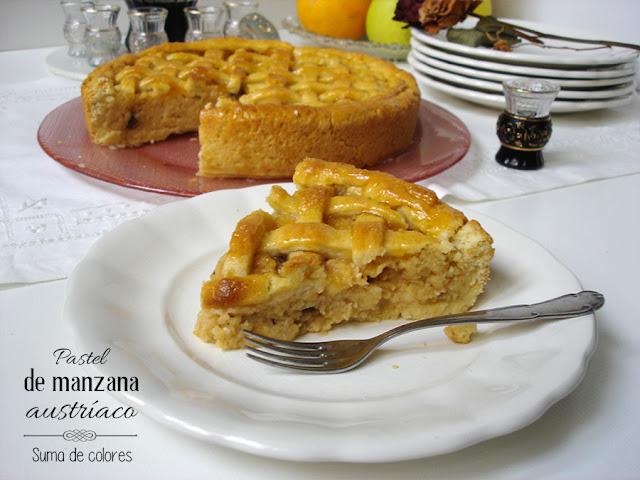 Pastel-manzana-austriaco-04